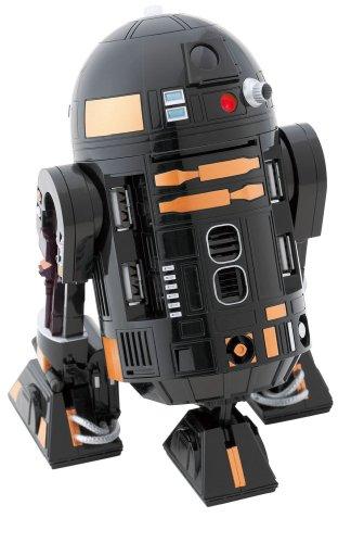 R2-Q5 USBハブ