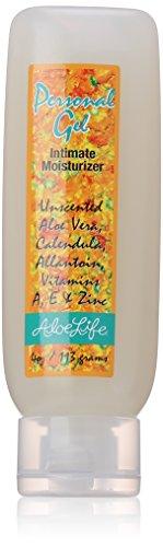 Aloe-Life-Personal-Gel-Lubricant-4-Ounce