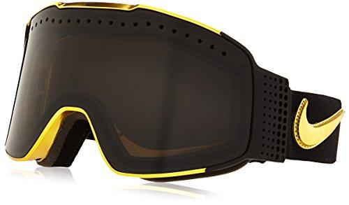 Nike - FADE 5 EV0901, Sport, GENERICO, unisex, SAGE SMOKE GOLD/SILVER ION(519),58/30/0