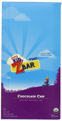 clif-bar-z-bar-for-kids-chocolate-chip-18-bars-by-clif-bar
