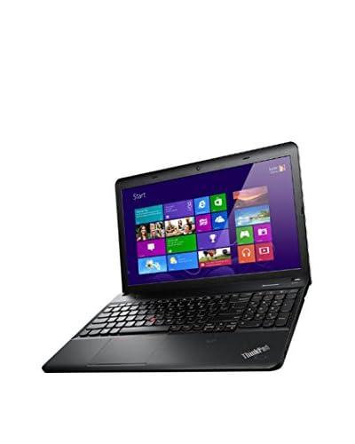 Lenovo Notebook Thinkpad EDGE E540