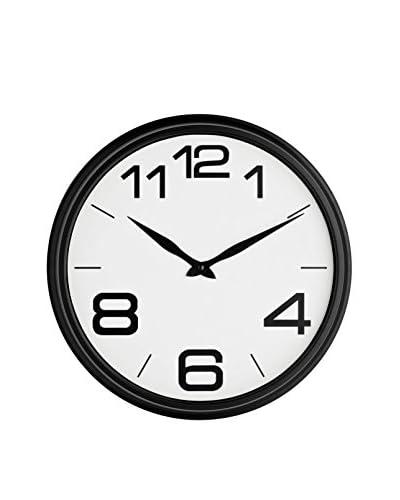 Premier Interior Reloj De Pared