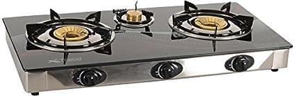 X-Trend-XT-101-3-Burner-Gas-Stove