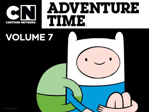 Watch Adventure Time Streaming Online | Hulu (Free Trial)