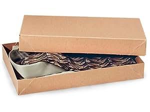 Men Shirt Boxes Women Tops Boxes Gift Boxes