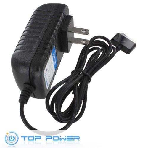 T Power Tf101