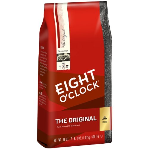eight-oclock-the-original-ground-coffee-original-36-ounce