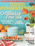 Good Housekeeping Magazine (1 Year Subscription)