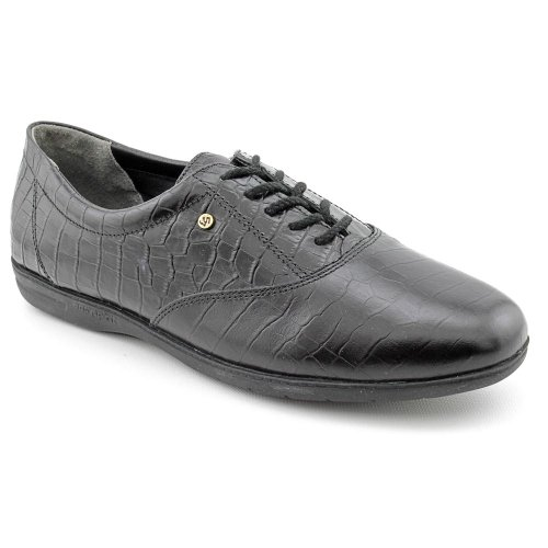 easy-spirit-motion-womens-black-x-narrow-oxfords-shoes-new-display-uk-75