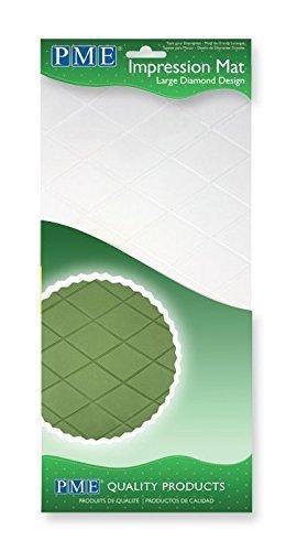 pme-pragematte-diamond-design-rauten