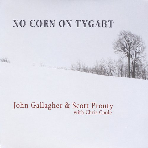 no-corn-on-tygart