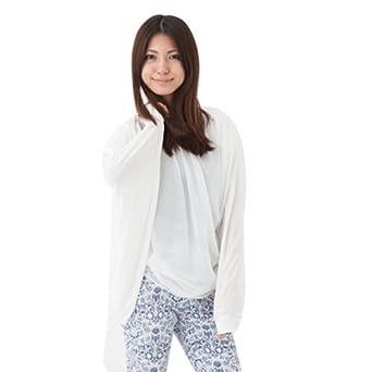 123ed8eeaf333 おしゃれで安い女性服ブログ  2014年2月