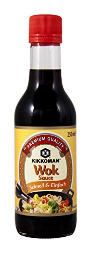 kikkoman-wok-sauce-250ml