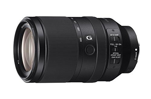 Sony-FE-70-300mm-F45-56-G-OSS-Lens