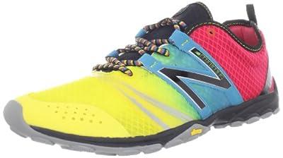 New Balance Men's MT20 Rainbow Trail Running Shoe