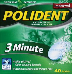 polident-3-minute-tablets-limpiador-de-dentadura-40-count