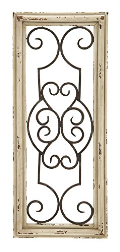 deco-79-wood-metal-wall-panel-25-by-10-inch