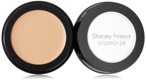 Stacey Frasca Studio 28 Prime Time Eye et apprêt