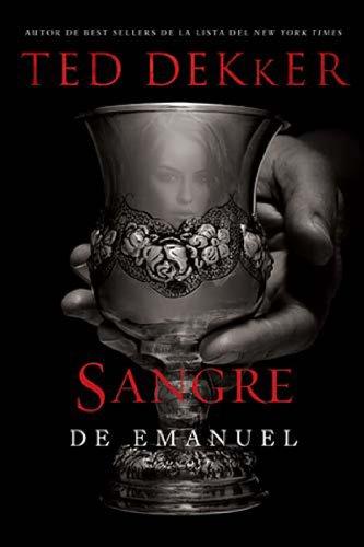 Sangre De Emanuel