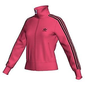FIREBIRD TT - Veste Femme Adidas - 34