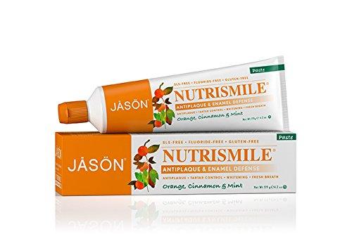 jason-natural-products-nutrismile-toothpaste-orange-cinnamon-mint-42-ounce