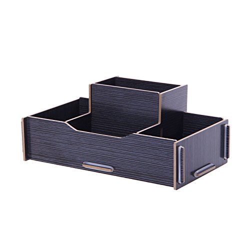 organizer drawer drawers multi cabinet