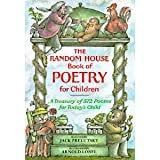 A Treasury of Poems