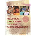 img - for [(Helping Children Learn Mathematics )] [Author: Mathematics Learning Study Committee] [Mar-2003] book / textbook / text book