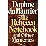 Image of The Rebecca Notebook and Other Memories