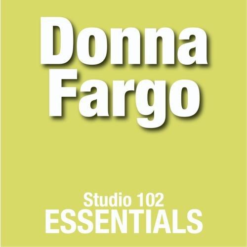 Donna Fargo Cd Covers