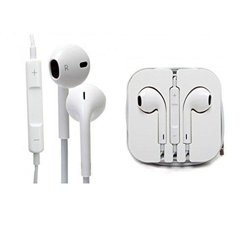 Advent Basics™ 3.5mm Fancy Earpods at Rs.414 – Amazon