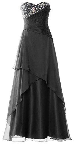 macloth-strapless-long-prom-dress-crystals-tiered-chiffon-formal-evening-gown-eu48-schwarz