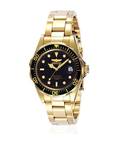 Invicta Reloj de cuarzo Man Pro Diver 8936  40 mm