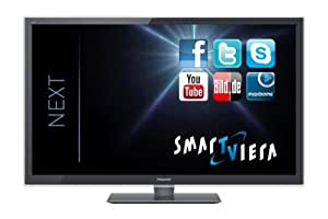 Panasonic TX-L42ETW5 LED TV
