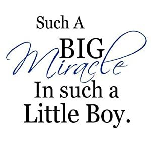 Little Boy Quotes And Sayings. QuotesGram Quotes About Little Boys