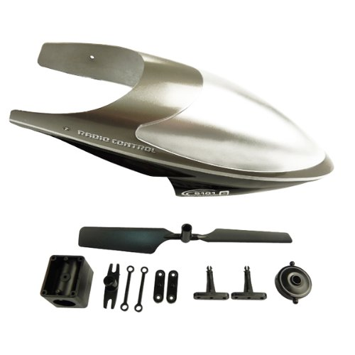 rc volitation helicopter parts with Amazon on Index furthermore Amazon moreover Double Horse 9053 Rc Helicopter additionally Rc Volitation Helicopter Parts likewise 221652097089.