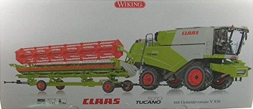 moissonneuse-claas-tucano-570-avec-chariot-wik77817