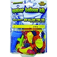 Water Sports 80086 Water Balloon Accessory Refill Kit