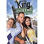 The King of Queens: 4th Season