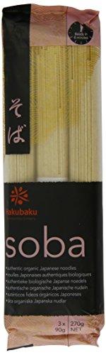 hakubaku-japanese-soba-noodles-organic-70-g-pack-of-4