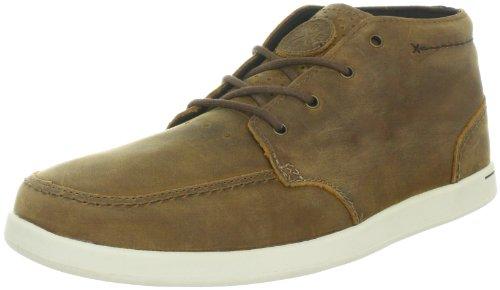 reef-reef-spiniker-mid-nb-r3422bro-zapatillas-fashion-de-cuero-para-hombre-color-marron-talla-425