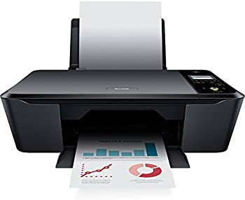 Kodak VERITE 55 Eco Color Inkjet All-in-One Printer