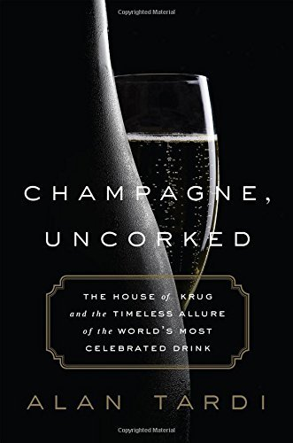 champagne-uncorked-the-house-of-krug-and-the-timeless-allure-of-the-worlds-most-celebrated-drink-by-