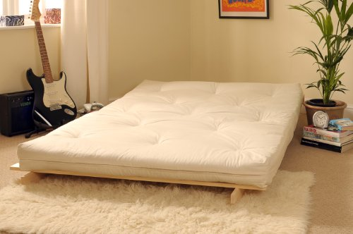 cream-double-futon-thick-mattress-double-4ft6