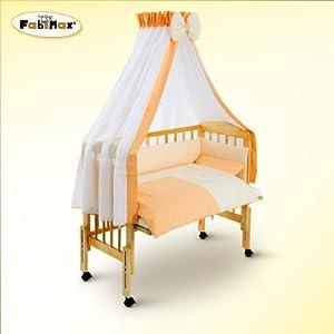 liste de couple de richard d et lena m scie metabo cododo top moumoute. Black Bedroom Furniture Sets. Home Design Ideas