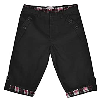 Hee Grand Homme Shorts Casual