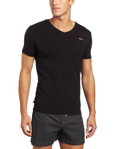 Diesel Men's Michael Tee