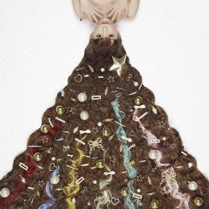 さかさま世界/Once Upon a Time-キボウノウタ-(初回生産限定盤A)(DVD付)