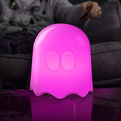 pac-man-lampe-multi-couleurs-telecommandee-ghost