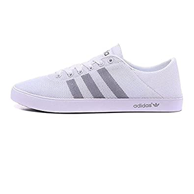 adidas neo team court sneaker Femme pas cher Adidas Shoes Sale